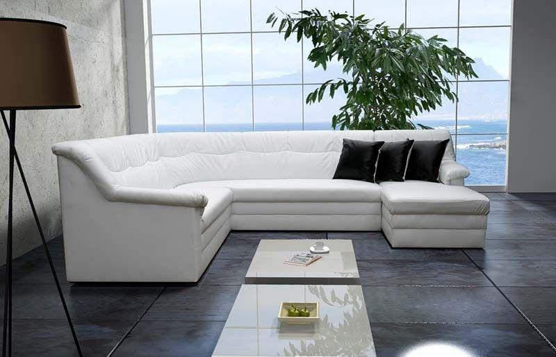Nye møbler til billige priser   legalrace