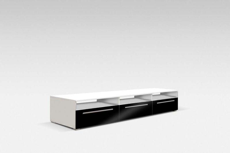 Nye møbler til billige priser -