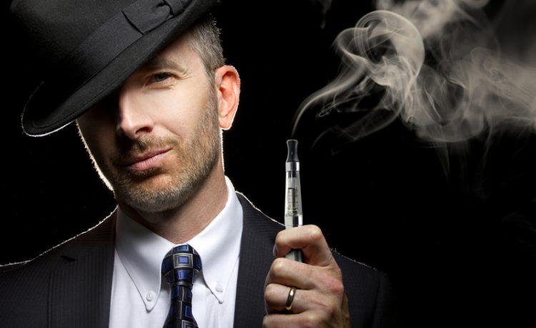 el-cigarretter.jpg