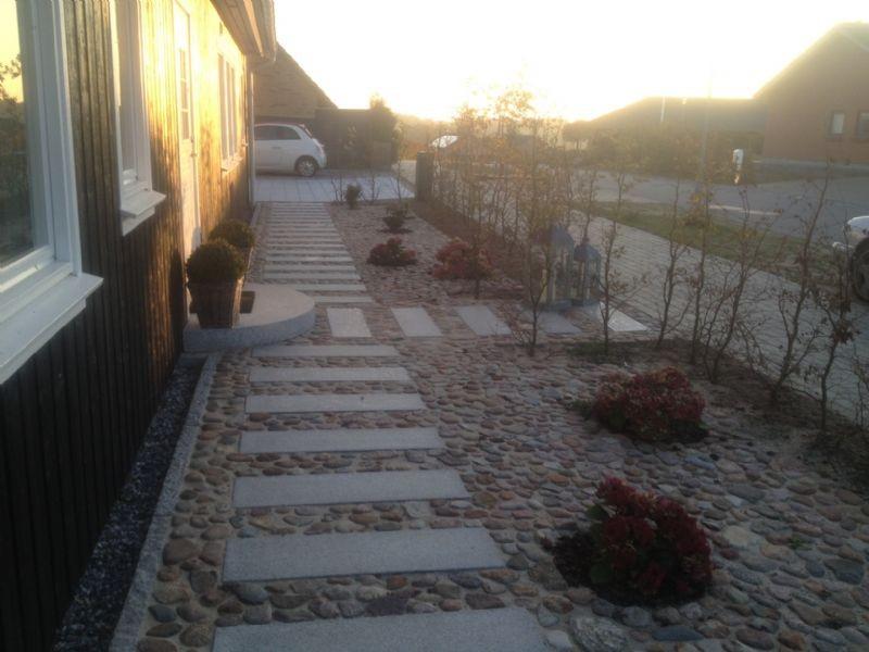 Forny terrassen med nye havefliser   legalrace